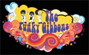 The Funky Gibbons